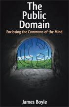 The Public Domain by Boyle