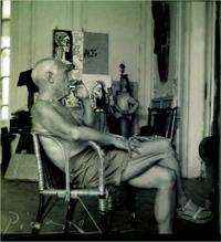 Picasso (copertina)