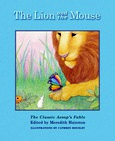 The Lion and the Mouse (cover)