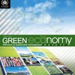 greeneconomy-cover