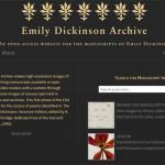 EDA Home Page
